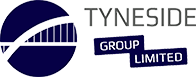 Tyneside Group Logo